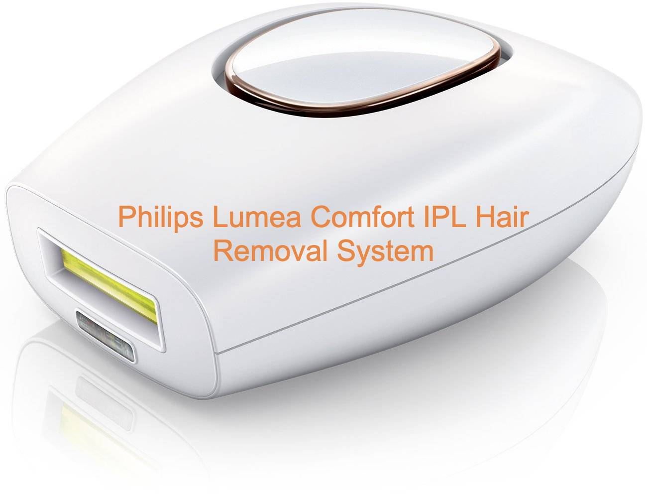 Best Home Laser Hair Removal Devices in [year]- {Buyer's Guide} 2