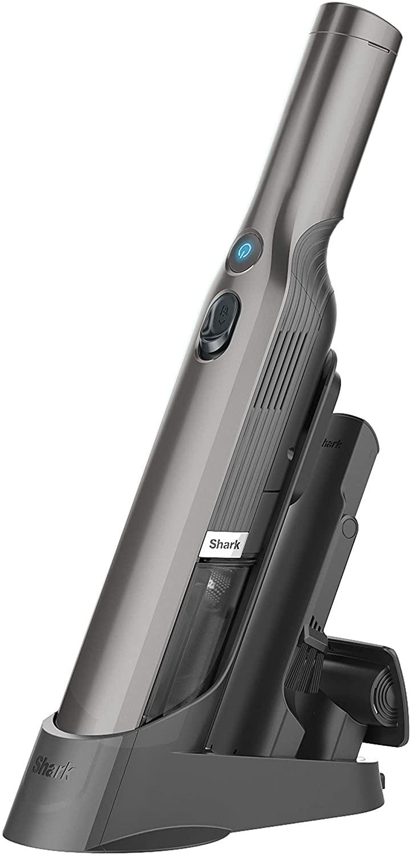 Shark ION W1 best Handheld Vacuum