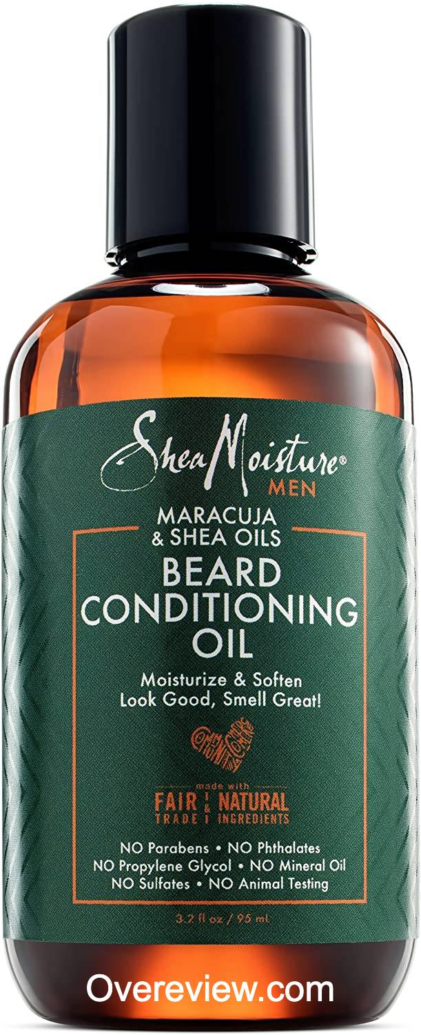 8 Best Beard Oil - Complete Buying Guide 4