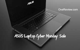 ASUS-Cyber-Monday-Sale-1