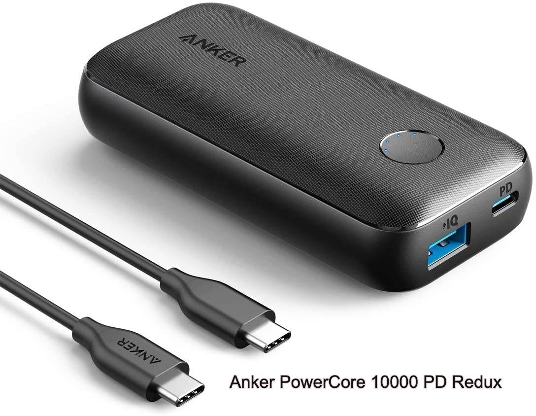 anker Best Power Bank