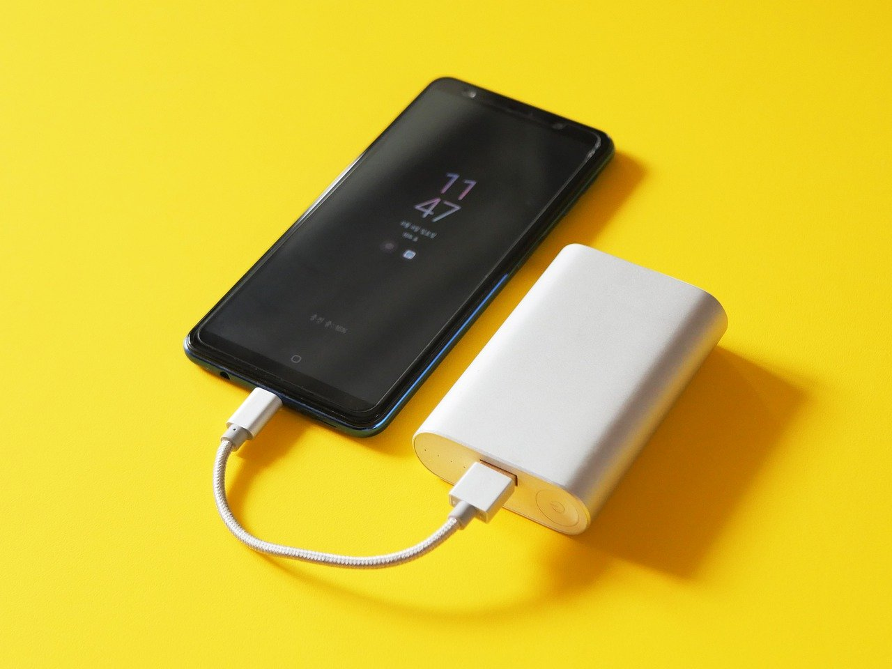 Best-Power-Banks-to-Buy