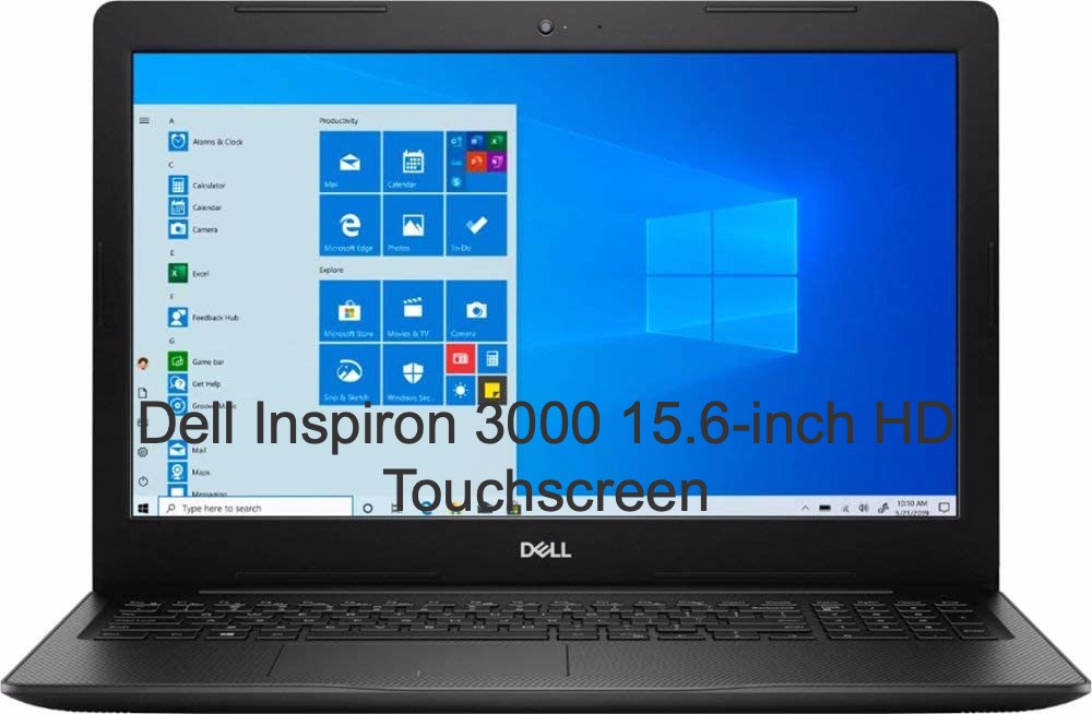 DELL Laptop Cyber Monday Sale, Deals 2020 – HUGE Discount 1