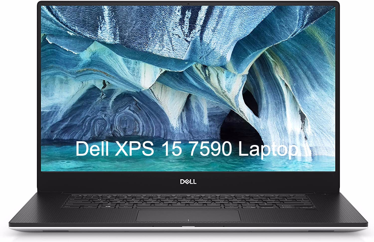 Dell cyber monday sale XPS 15 7590 Laptop