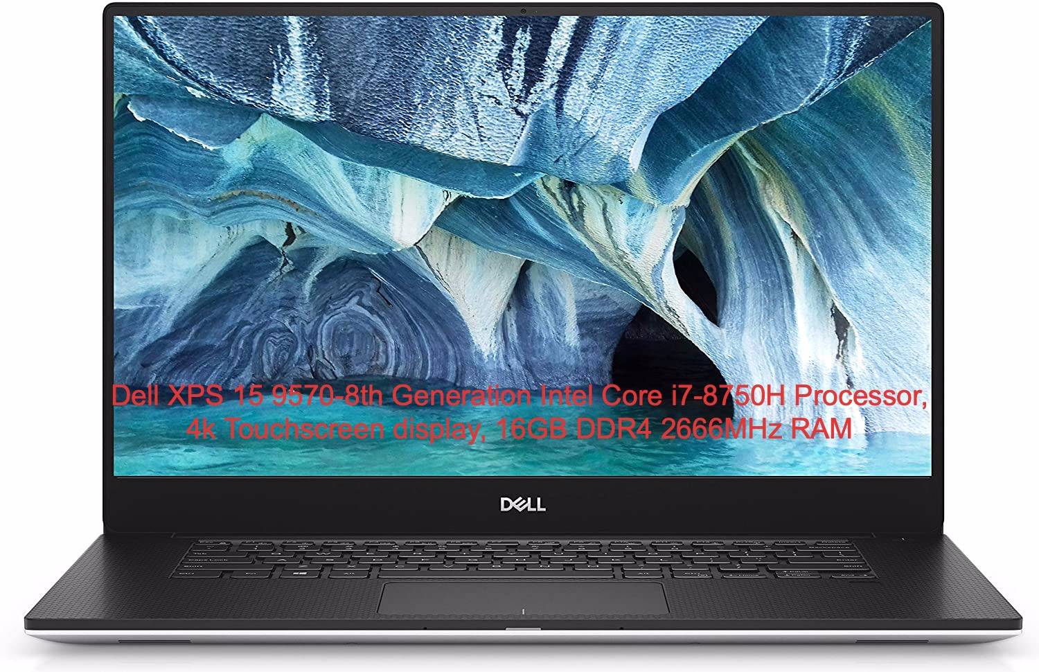 DELL Laptop Cyber Monday Sale, Deals 2020 – HUGE Discount 5