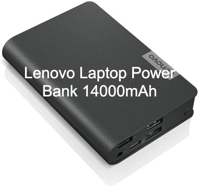 10 Best Power Banks to Buy - {Buyer's guide} [year] 3