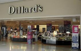 Dillard's Black Friday