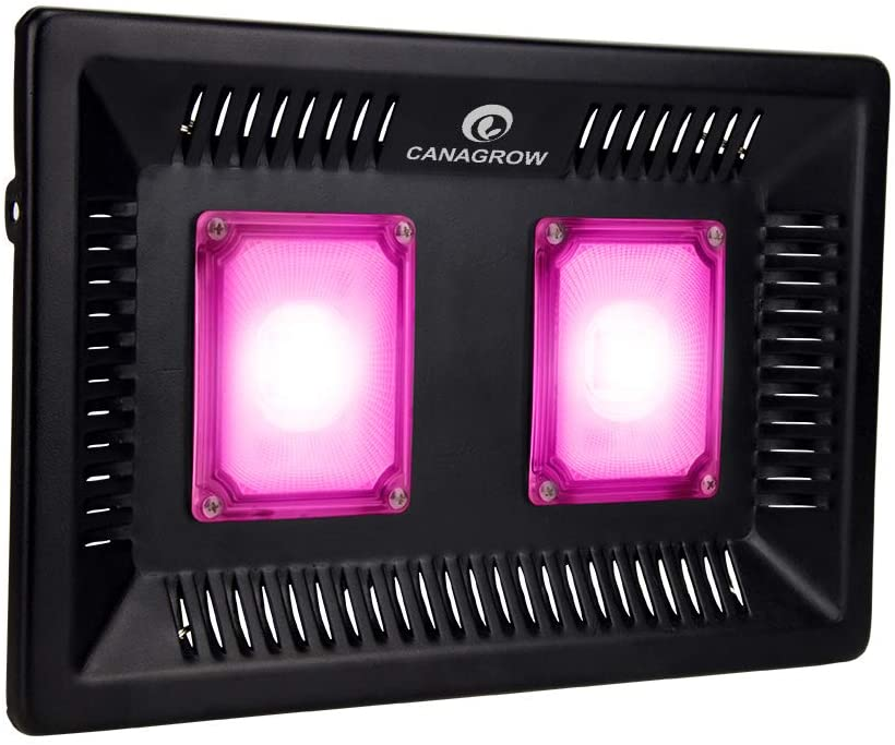 Best COB LED Grow Lights in [year] - [Buyer's Guide] 3
