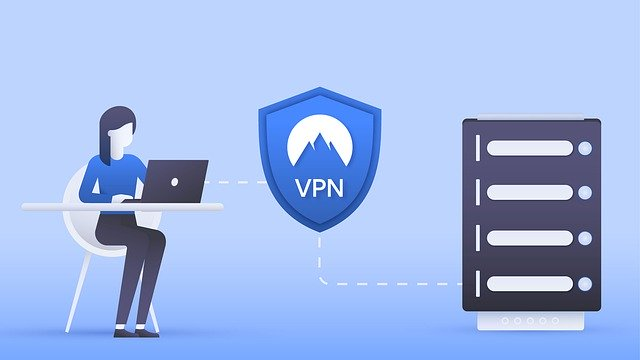 Free VPN for Windows