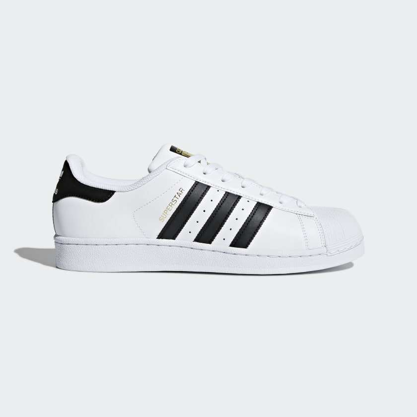 Adidas Black Friday [year] deals, sales & Ads- upto 80% OFF 2