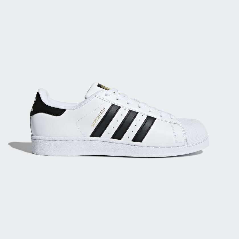 Adidas Black Friday [year] deals, sales & Ads- upto 80% OFF 3