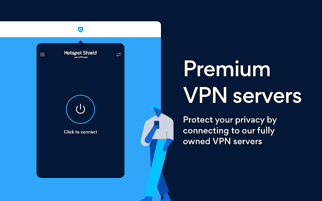 10 Free VPN for Windows in [year] (Trusted) 2
