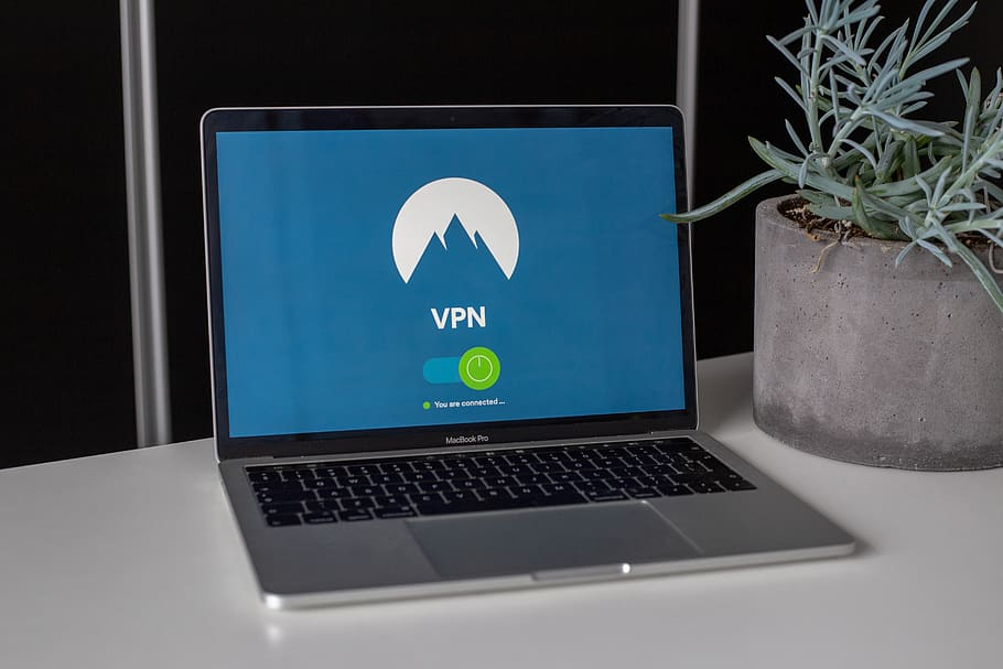10 Free VPN for Windows in [year] (Trusted) 1