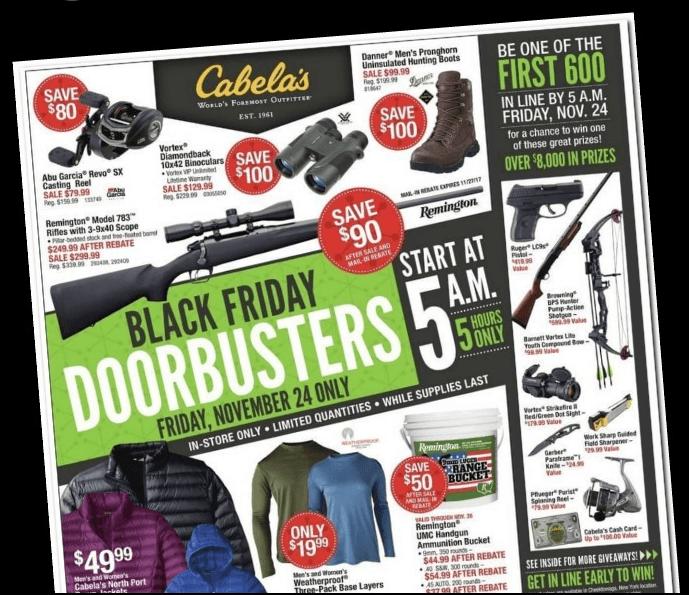 Costco-Black-Friday-Ad