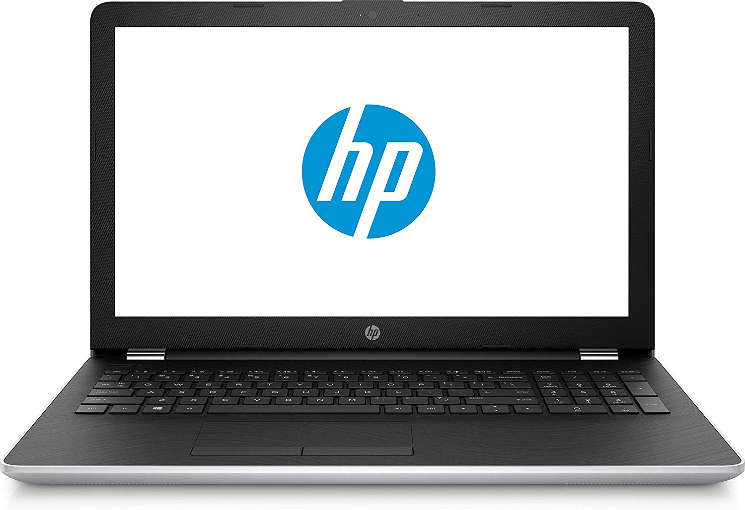 HP Laptop_black_friday