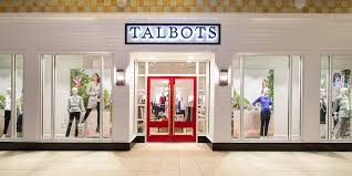 Talbots black friday sale ads