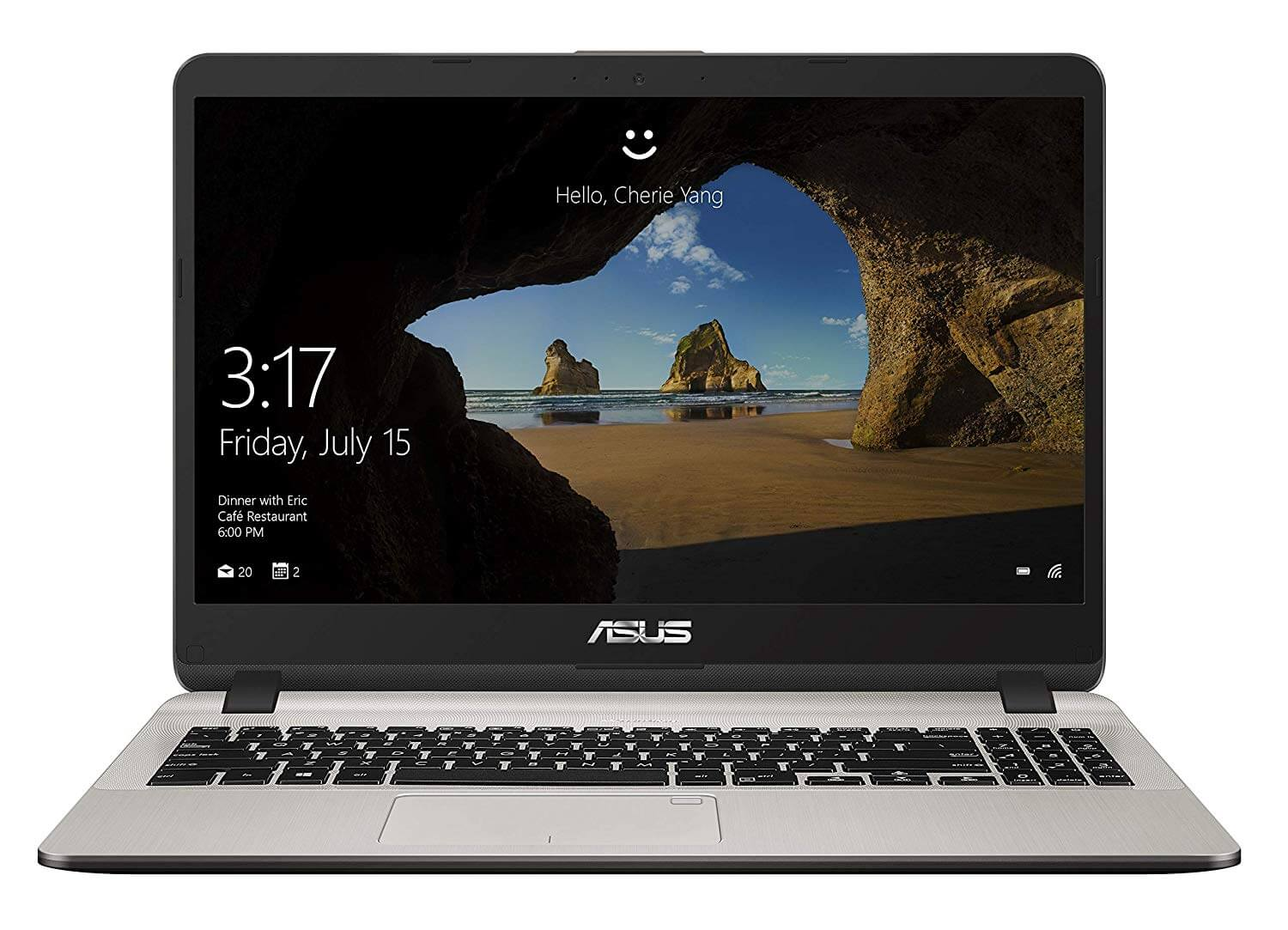 asus_laptop_blackfriday