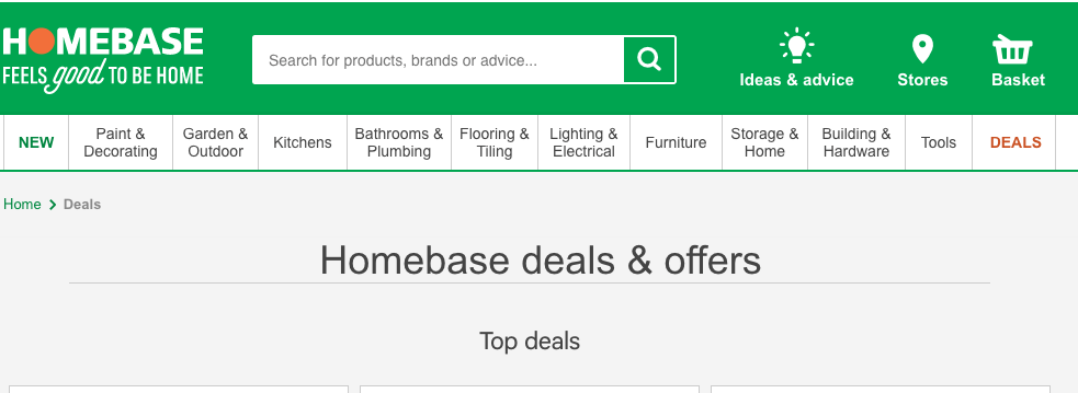 homebase_blackfriday2