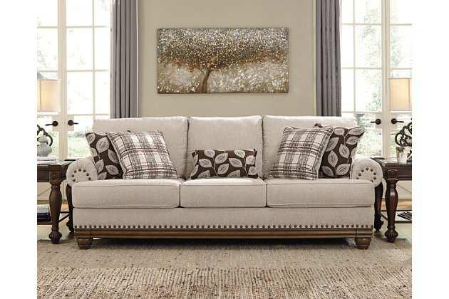 Ashley_Furniture