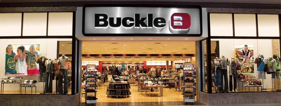 Buckle_blackfriday_sale