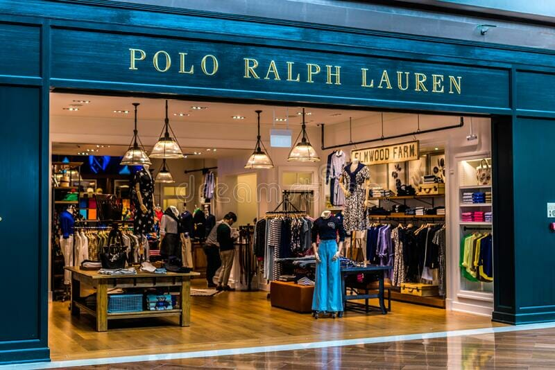 Polo Ralph Lauren Black Friday 2020 Sale , Coupon & Ads 1